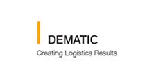 dematic2