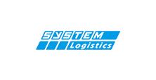 systemlogistics2