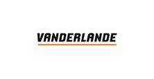 vanderlande2